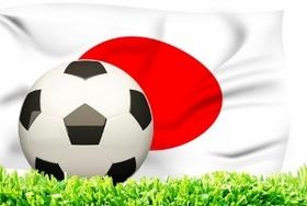 日本代表はアギーレの方がまし?ハリル監督のダメ采配 中途半端な戦術、謎の選手交代…