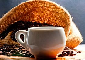 丸亀製麺、スゴイ期待感の新カフェがイマイチ感満載のワケ 多角化事業の難点と課題