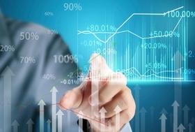 ROE経営の落とし穴 株主への利益還元ブームが企業を滅ぼす?社員への還元が成長を生む