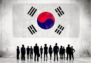 """韓国国民のトンデモ思想「日本は序列が下」 無理な条件への""""屈服""""を要求し続ける異常さ"""