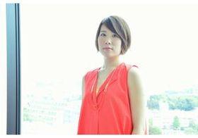 丸本莉子が語るメジャーデビューにかける思い 「自分が楽しまないと、しっかり届かない」