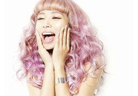 "MINMIが最新リミックス盤で示した""遊び""としての音楽とは? 磯部涼が楽曲解説&テーマ分析"