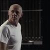 反捕鯨団体「シー・シェパード」が製作した過激ビデオが拡散される!強引さ際立つストーリー設定!