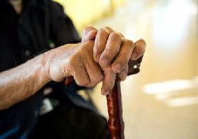 「少しでも長く生きたい」は時代遅れ 超高齢社会の「人生ラスト10年問題」とは?