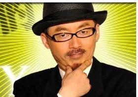田代まさしが仮釈放からわずか1年で盗撮! 犯行を繰り返す「窃視障害」という性依存症の闇