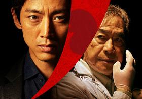 ドラマ『死の臓器』武田鉄矢演じる医師のモデルとなった人物の臓器売買疑惑と日本の臓器移植の問題