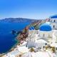 ギリシャ、破綻は自国に好都合?離脱するとユーロ圏のほうがデメリット大?