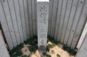 織田信長を殺したのは、明智光秀ではなかった?黒幕は宣教師?新説・本能寺の変