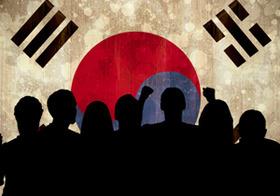 """韓国のトンデモ思考回路 証拠なき慰安婦強制連行を""""常識化"""""""