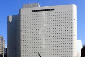 「中国の不動産王」が東京を買い荒らす!大規模複合施設建設計画進行、狙いは都庁隣接地?
