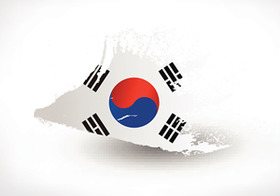 「虚勢を張る」韓国人、命より体面が大事な国民性!負けを認めず相手を非難