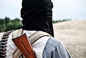 日本人男性、シリア戦闘地域で身柄拘束か いまだ行方不明、「第二の後藤健二事件」か