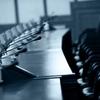 総会屋なき荒れない株主総会はつまらない?不毛な質疑応答、内輪もめの議論…
