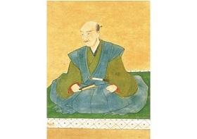 関ヶ原合戦で敗れた石田三成、処刑され血脈断絶はウソだった!大名と子孫、各地で延命