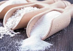 カロリーゼロ商品や人工甘味料は危険!肥満や糖尿病の恐れ