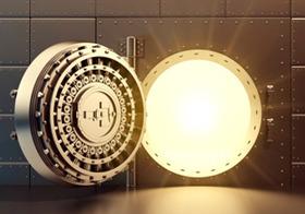 銀行の巨額「休眠預金」、税金の穴埋めに活用の動き 預金者の権利はどうなる?