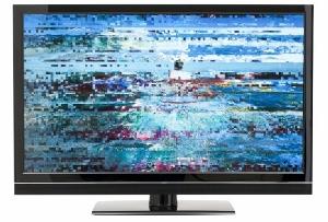 テレビ、ついに地獄の悪循環突入で再起不能?影響力減→CM減→制作費なし…