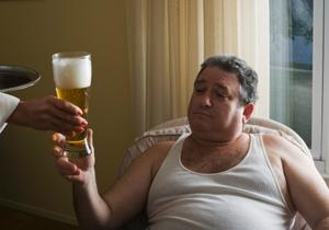 「プリン体0・糖質0」発泡酒は超危険成分だらけ!発がん性、脳機能低下、内臓ダメージ
