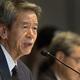 東芝不正会計を見逃した新日本監査法人、金融庁が「業務停止命令」を検討か