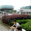 韓国人トップ夜逃げで現地下請け企業が倒産……失速中のサムスンが中国で完全にオワコンか