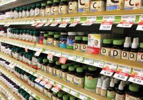 輸入サプリメントは日本人にも安全か?食文化の違いで過剰摂取になってしまう栄養素とは