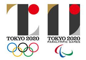 東京五輪めぐる日本の迷走ぶりに沸く韓国、「全面白紙化は平昌も見習うべき」の声も
