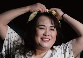 渡辺えり、宮沢章夫、鴻上尚史…演劇人も安倍政権の「戦争できる国づくり」に反対の声を上げ始めた!