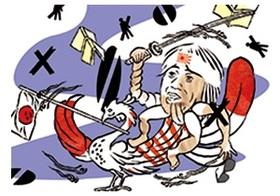取次倒産で小学館は被害額約6億円――崩壊止まらぬ出版界とカドカワの豪腕ビジネス