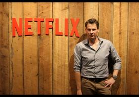 Netflix日本社長、壮大なビジョンを語る「20年後も、Netflixは日本でサービスを続けていく」