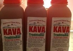 栄養ドリンクよりも「ハイ」になる? ハワイの謎のドリンク「カヴァ/KAVA」を飲んでみた!