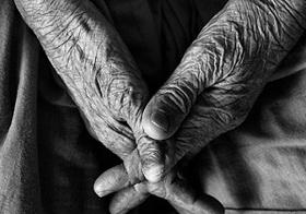 「介護業界の恐ろしさは底なし」AV業界もビックリの地獄が広がる介護業界の実態!