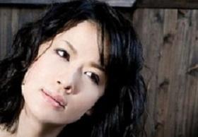 離婚女優・鈴木砂羽のヤバ~い「酒癖」が素晴らしすぎる!