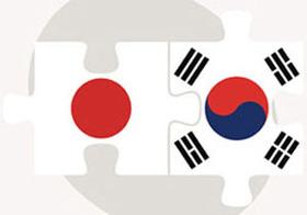 """8月15日を前に""""お騒がせ""""韓国活動家が「太極旗プロジェクト」始動も、国民はドッチラケ!"""