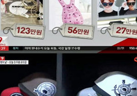 貢げるだけ貢がせろ!? 学生ファンの親の財布を狙う、韓国アイドルビジネスの魔の手