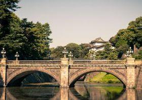 尊厳死のあり方を問う昭和天皇の最期――がん告知や延命処置は適切だったか?