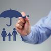その保険、本当に必要?無駄な特約に注意 公的扶助やローン免除、家族構成の変化も考慮