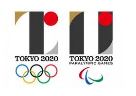 東京五輪エンブレム、海外劇場ロゴの著作権侵害に該当せず 誤解だらけの商標と著作権