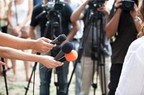 売名批判の神田愛花アナ、会見で報道陣は白けムード…反省ポーズ→饒舌語りで豹変?