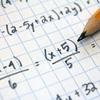 「数学がわからない」など許されません!単純労働しかできない?日本の国力低下懸念