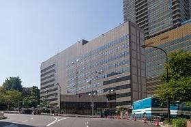 麻薬で逮捕のトヨタ元役員、釈放の背景に米大使館の介入疑惑 波紋呼ぶ可能性も