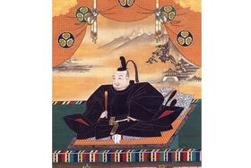 徳川家康、豊臣家による暗殺計画が存在した?
