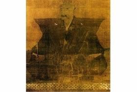 司馬遼太郎の『国盗り物語』はデタラメだった?史実と違う主人公の生涯