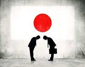"""加速度的に""""脱・日本企業化""""する日本企業 外国人採用、英語公用語化、実力主義人事…"""