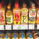 植物油は超危険!アトピー、がん、糖尿病、認知症などの原因!