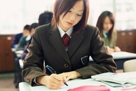 韓国、子供の幸福度で最下位!他人を蹴落とす「滑稽な」学歴社会