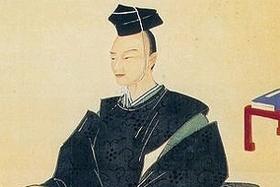 あの悪徳&賄賂政治家、実は日本を飛躍的に発展させた革新的リーダーだった!