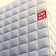 ユニクロの変調 値上げ響き売上減止まらず 「離職率50%企業」払拭に本腰