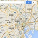 グーグルマップ、「もはやこれなしでは生きられない」領域へ どこまで進化する?