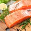 チリ産鮭は危険!殺虫剤や抗生物質を大量投与、有害物質含有の恐れ