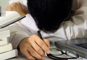 シフトワーカー(交代勤務者)は短命!? 不規則な勤務時間がもたらす健康への影響